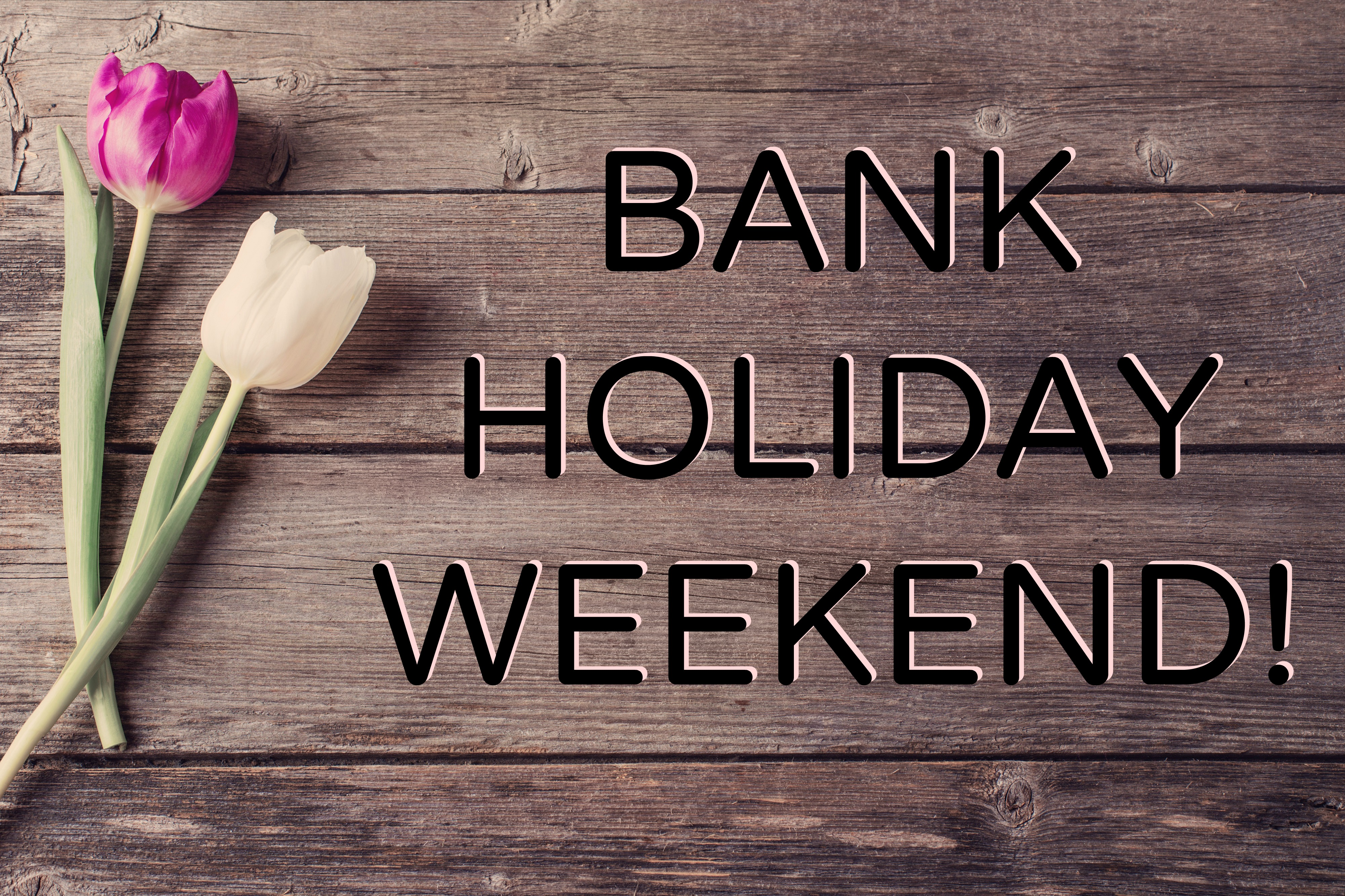 When is the Spring Bank Holiday in UK?