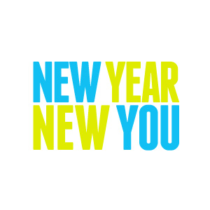 New Years Resolutions - Have You Given Up Already?