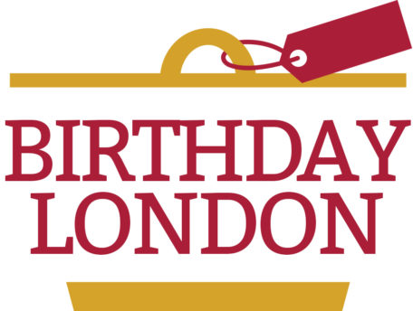 Birthday Gifts Delivered London