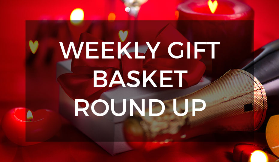 Weekly Dispatches Round Up