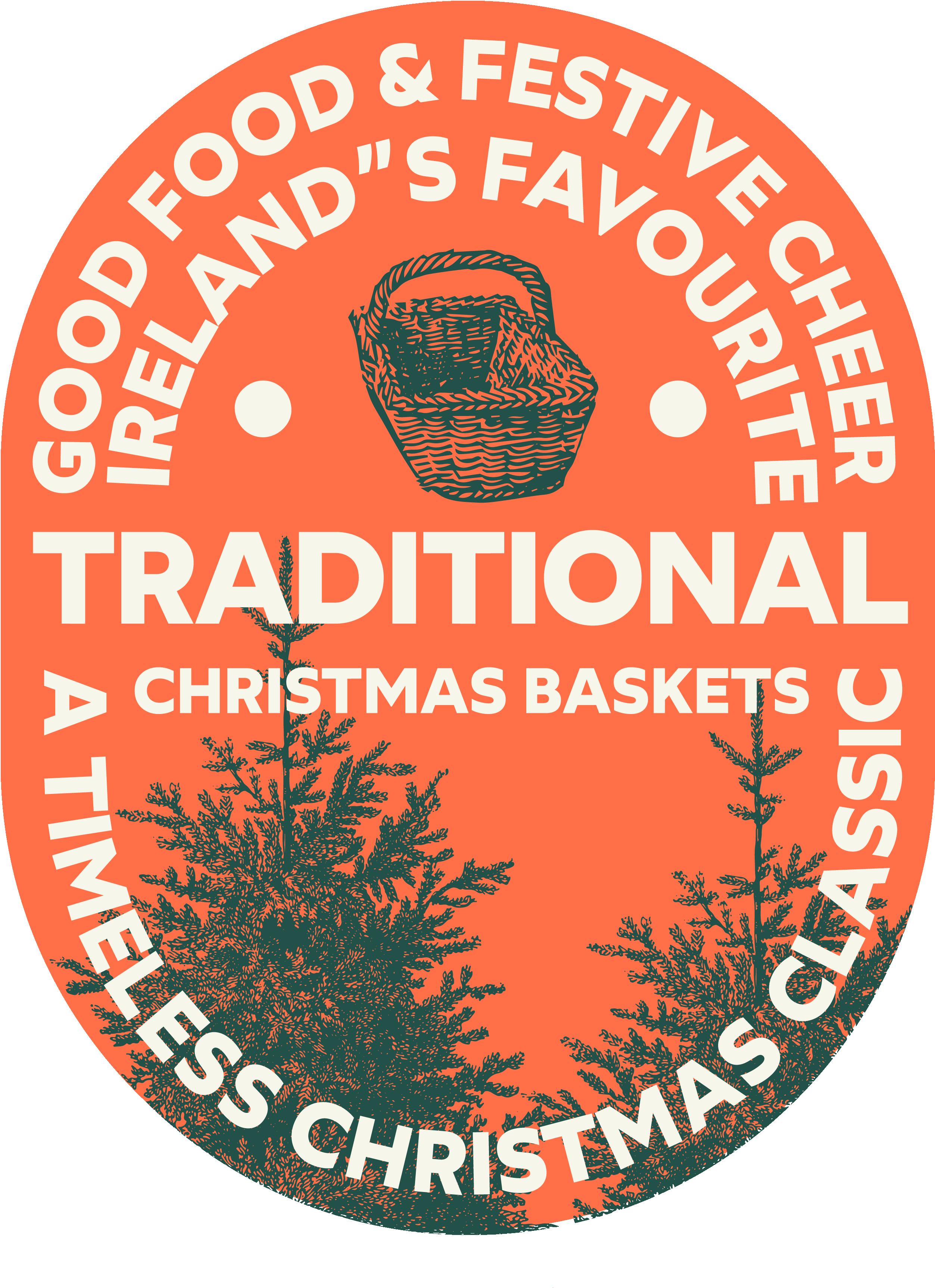Traditional Christmas Gifts