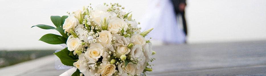 Weddings, Engagement & Anniversary