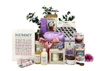 For Mum Maternity Shower Gift