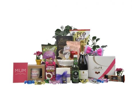Gorgeous Gifts For Women