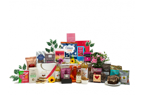 Mothers Day Divine Contents