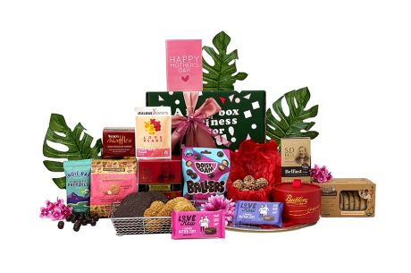 Perfect gifts for Mum