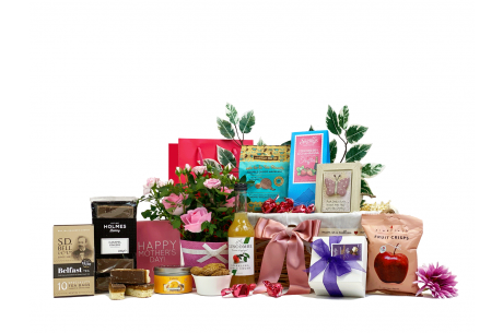 Thoughtful Mothers Day Gifts
