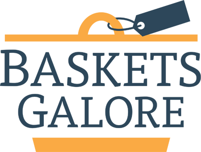 BasketsGalore Home